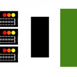 Webhosting UNIDAT